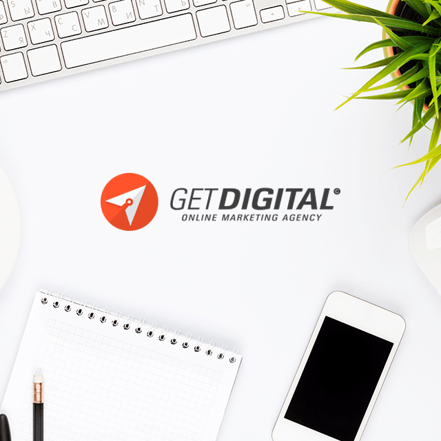 A nossa história: AdToro e Get Digital