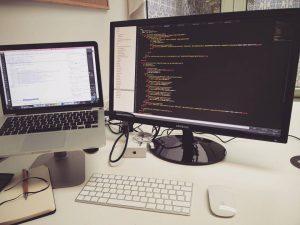 Get Digital - Escritório