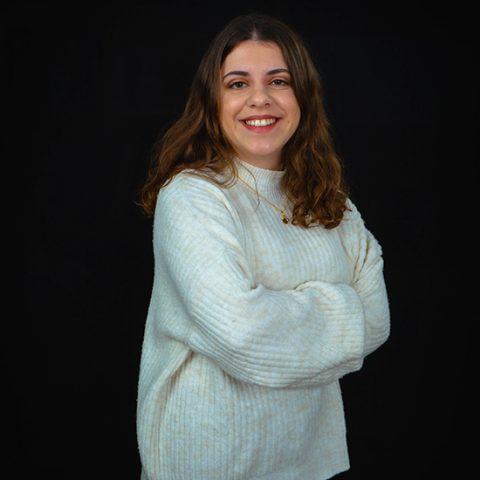 Marta Paiva