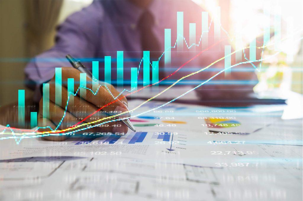 Analisar os resultados e o impacto das suas ações